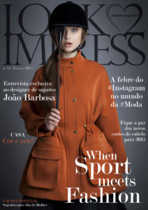 Look2impress_Capa_Marco
