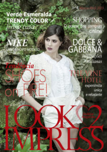 mag4_cover